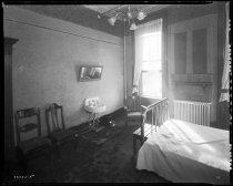 Image of RG3882.PH0017-0007-1 - Negative, Sheet Film