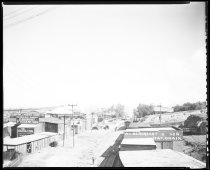Image of RG3882.PH0017-0012-09 - Negative, Sheet Film