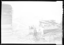 Image of RG3882.PH0017-0012-13 - Negative, Sheet Film