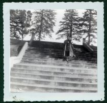 Image of RG5806.PH000010-000016 - Print, Photographic