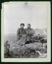 Image of RG5806.PH000011-000003 - Print, Photographic