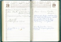 Image of RG4121.AM.S2.F4 Diary1951