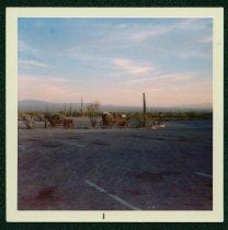Image of RG5806.PH000011-000074 - Print, Photographic