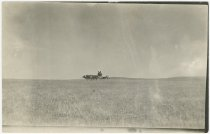 Image of RG5831.PH0-000012 - Postcard, Picture