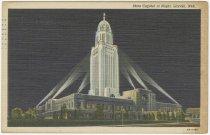 Image of RG5831.PH0-000016 - Postcard