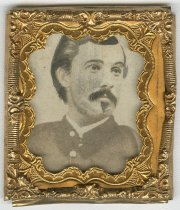 Image of RG2411.PH0-007637 - Ambrotype