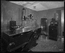 Image of RG3882.PH0021-0002-2 - Negative, Sheet Film