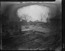 Image of RG3882.PH0021-0014-2 - Negative, Sheet Film