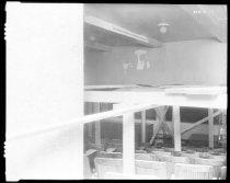 Image of RG3882.PH0021-0017-1 - Negative, Sheet Film