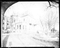 Image of RG3882.PH0021-0034-1 - Negative, Sheet Film