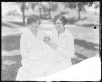Image of RG3882.PH0021-0046-2 - Negative, Sheet Film