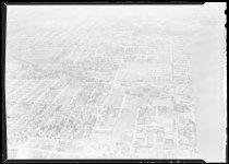 Image of RG3882.PH0021-0077-3 - Negative, Sheet Film
