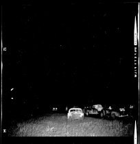 Image of RG5705.PH000020-000001-1 - Negative