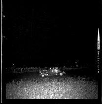Image of RG5705.PH000020-000011-2 - Negative