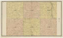 Image of 917.8231xOg5-1904-p18-19 - Custer County Plat Map