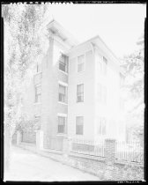 Image of RG3882.PH0032A-0053 - Negative, Sheet Film