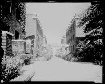 Image of RG3882.PH0032A-0088-2 - Negative, Sheet Film