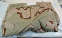 Image of 13313-2 - Pants, Camo, NE National Guard, Jenny Bos