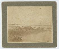 Image of RG2791.PH0-000007 - Print, Albumen