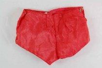 Image of 13244-598 - Clothing, Doll, Terri Lee, Pink Panties