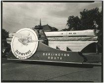Image of RG2183.PH001940-000904-1 - Print, Photographic
