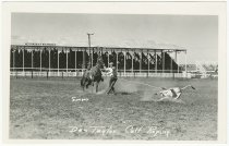 Image of RG4062.PH0-000002 - Postcard, Picture