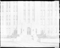 Image of RG3882.PH0051BG-0007-07 - Negative, Sheet Film