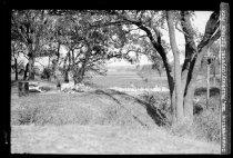 Image of RG4290.PH0-000449 - Negative, Sheet Film