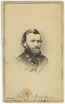 Image of RG2411.PH0-001932e - Carte-de-visite