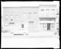 Image of RG3882.PH0032B-0265-1 - Negative, Sheet Film