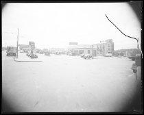 Image of RG3882.PH0032B-0282 - Negative, Sheet Film