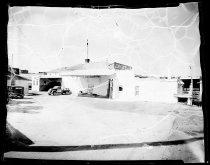 Image of RG3882.PH0032B-0287-2 - Negative, Sheet Film