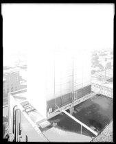 Image of RG3882.PH0032B-0297-1 - Negative, Sheet Film