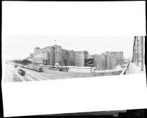 Image of RG3882.PH0032C-0022 - Negative, Sheet Film
