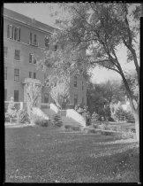 Image of RG3882.PH0051BG-0047-05 - Negative, Sheet Film