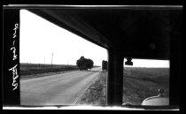 Image of RG4290.PH0-000699 - Negative, Sheet Film