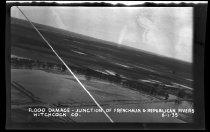 Image of RG4290.PH0-000753 - Negative, Sheet Film