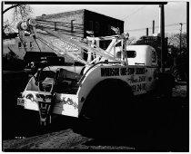 Image of RG2183.PH001941-001112-2 - Negative, Sheet Film