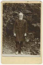 Image of RG2411.PH0-000670 - Photograph, Cabinet
