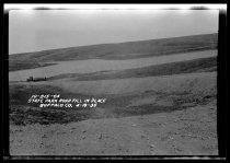 Image of RG4290.PH0-000953 - Negative, Sheet Film