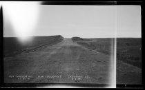 Image of RG4290.PH0-000958 - Negative, Sheet Film