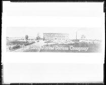 Image of RG3882.PH0032C-0209 - Negative, Sheet Film