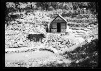 Image of RG4290.PH0-001216 - Negative, Sheet Film