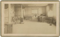 Image of RG2294.PH0-000068 - Photograph, Cabinet