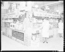 Image of RG3882.PH0032C-0214-5 - Negative, Sheet Film