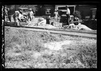 Image of RG4290.PH0-001700 - Negative, Sheet Film