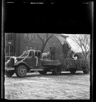 Image of RG4290.PH0-001356 - Negative, Sheet Film