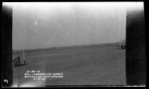 Image of RG4290.PH0-001426 - Negative, Sheet Film