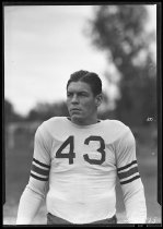 Image of RG3882.PH0051-0022-7 - Negative, Sheet Film