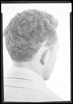 Image of RG3882.PH0052-0029-4 - Negative, Sheet Film